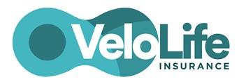 VeloLife - strap - Insurance