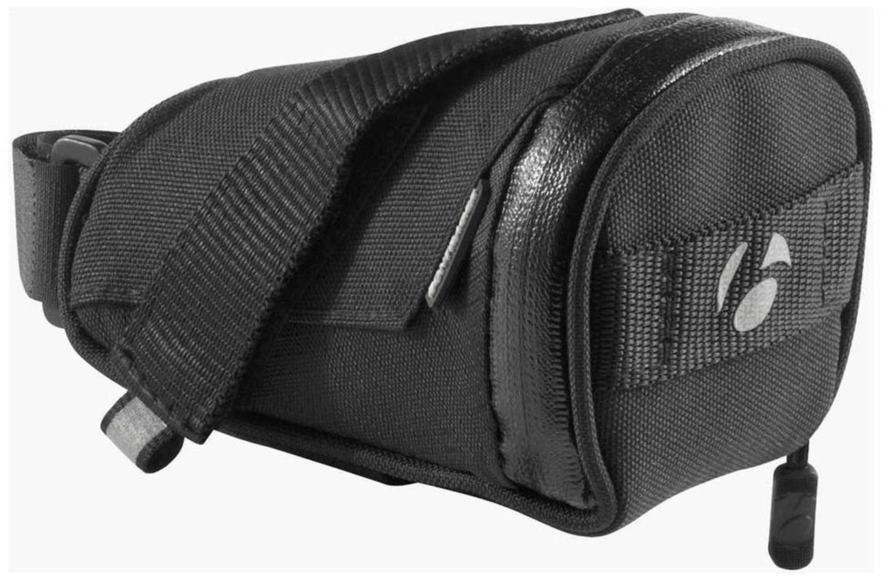 bontrager-seat-pack-pro-black-00120721-8500-10