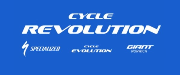 cycle-revolution-opening