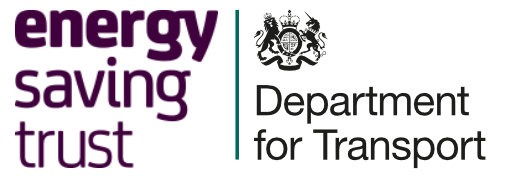 energy-sever-gov-logo