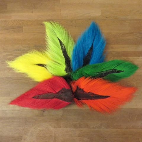 large-northern-bucktails