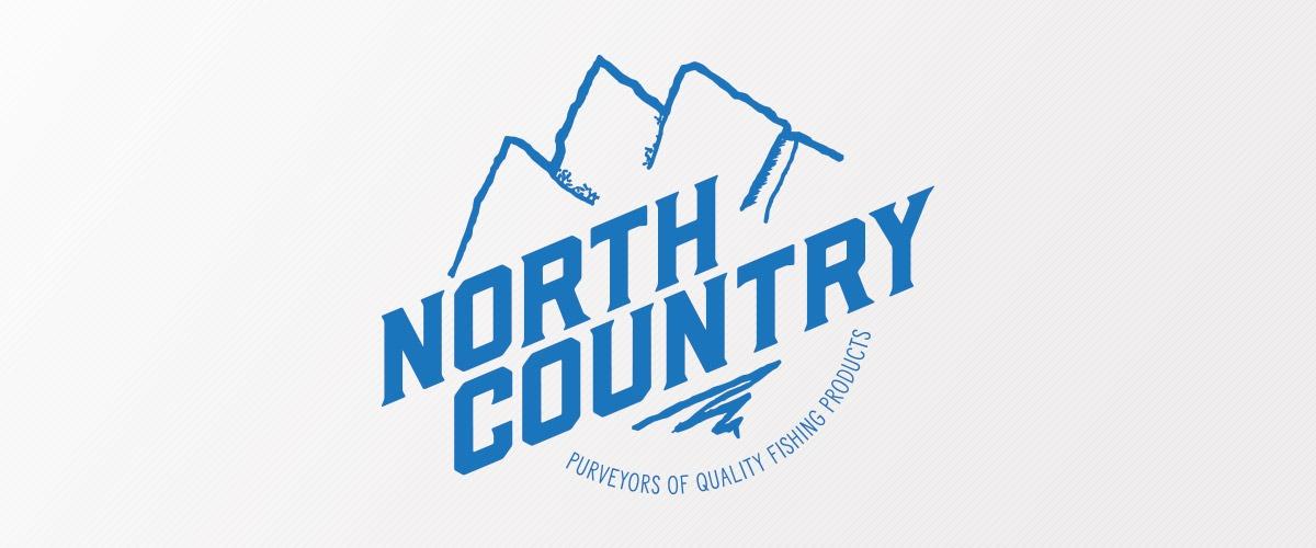 northCountryLogoMockup