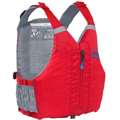12120_universal_pfd_red_front_3