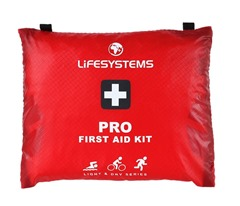 20020_light_dry-pro-first-aid-kit-1