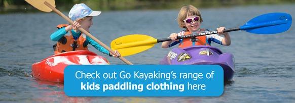 Kids_Paddling_Clothing_2