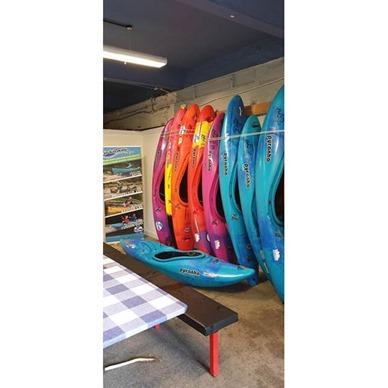 gknw_kayak_demo_boats_river_active1 (1)