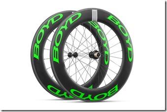 90mm-hulk-green-1_grande