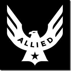 Allied Eagle