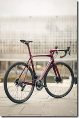 NAHBS REVIEW Image