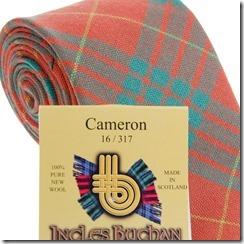 0702004at-cameron-2