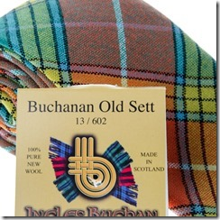 0702005AT-Buchannan-1