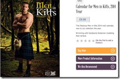 2014 men in kilts