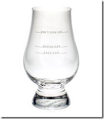 Glencairn-glass-easy-day-rough-day-1
