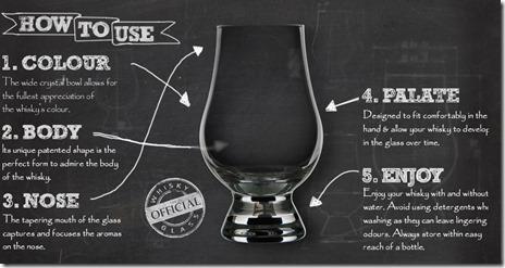 Glencairn-glass-easy-day-rough-day-4