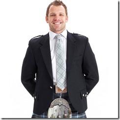 argyle-jacket-heavy-weight