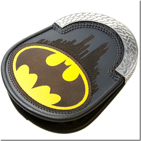 batman-1175