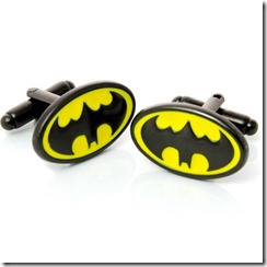 batman-enamel-1