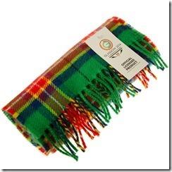 commonwealth-tartan-scarf-2_thumb
