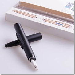 connector-plus-power-pen-1839001-7
