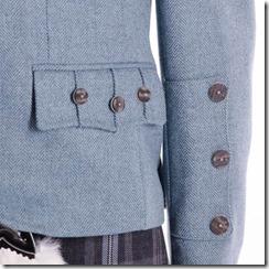 crail-jacket-and-vest-blue-herringbone-0402008lct-10