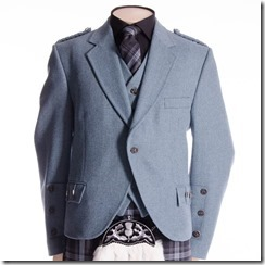 crail-jacket-and-vest-blue-herringbone-0402008lct-11
