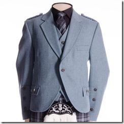 crail-jacket-and-vest-blue-herringbone-0402008lct-11
