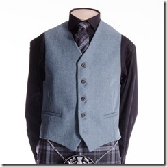 crail-jacket-and-vest-blue-herringbone-0402008lct-12