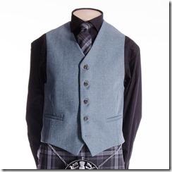 crail-jacket-and-vest-blue-herringbone-0402008lct-12