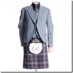 crail-jacket-and-vest-blue-herringbone-0402008lct-1