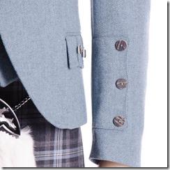 crail-jacket-and-vest-blue-herringbone-0402008lct-2