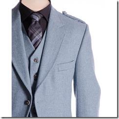 crail-jacket-and-vest-blue-herringbone-0402008lct-3