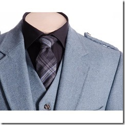 crail-jacket-and-vest-blue-herringbone-0402008lct-4