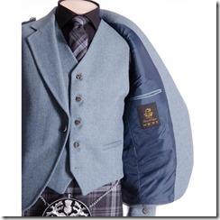 crail-jacket-and-vest-blue-herringbone-0402008lct-5