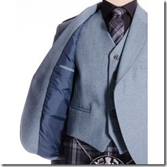 crail-jacket-and-vest-blue-herringbone-0402008lct-6