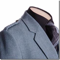 crail-jacket-and-vest-blue-herringbone-0402008lct-8