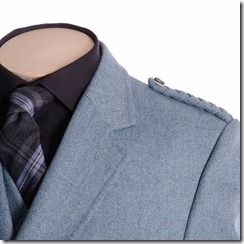 crail-jacket-and-vest-blue-herringbone-0402008lct-9