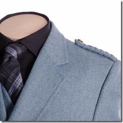 crail-jacket-and-vest-blue-herringbone-0402008lct-9