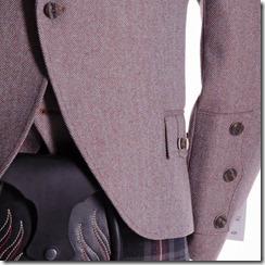 crail-jacket-and-vest-rust-herringbone-0402009rct-1