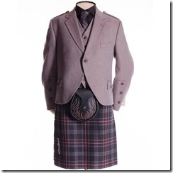 crail-jacket-and-vest-rust-herringbone-0402009rct-2