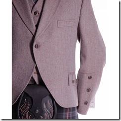 crail-jacket-and-vest-rust-herringbone-0402009rct-3