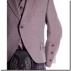 crail-jacket-and-vest-rust-herringbone-0402009rct-3