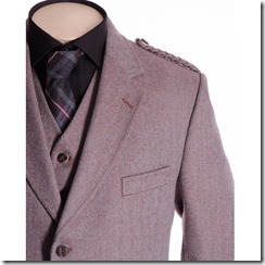 crail-jacket-and-vest-rust-herringbone-0402009rct-4