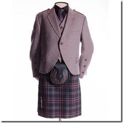 crail-jacket-and-vest-rust-herringbone-0402009rct-5