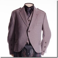 crail-jacket-and-vest-rust-herringbone-0402009rct-6