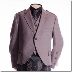 crail-jacket-and-vest-rust-herringbone-0402009rct-6