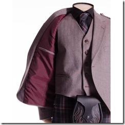 crail-jacket-and-vest-rust-herringbone-0402009rct-7