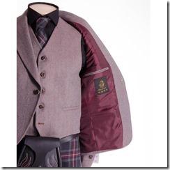 crail-jacket-and-vest-rust-herringbone-0402009rct-8