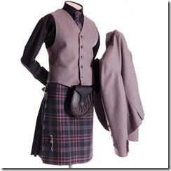 crail-jacket-and-vest-rust-herringbone-0402009rct-9