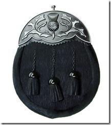 dress-sporran-black-pony-gun-metal-top-1-17010056