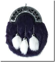 dress-sporran-purple-rabbit-17010128